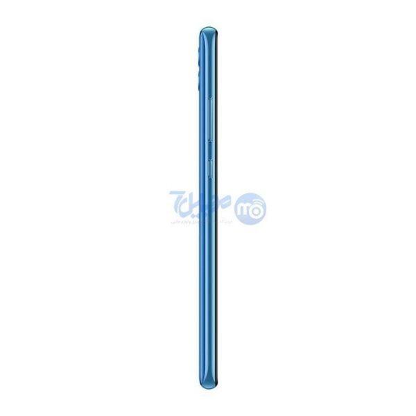 honor 10 lite 007 600x600 - گوشی موبایل هوآوی مدل Honor 10 Lite ظرفیت 128 گیگابایت