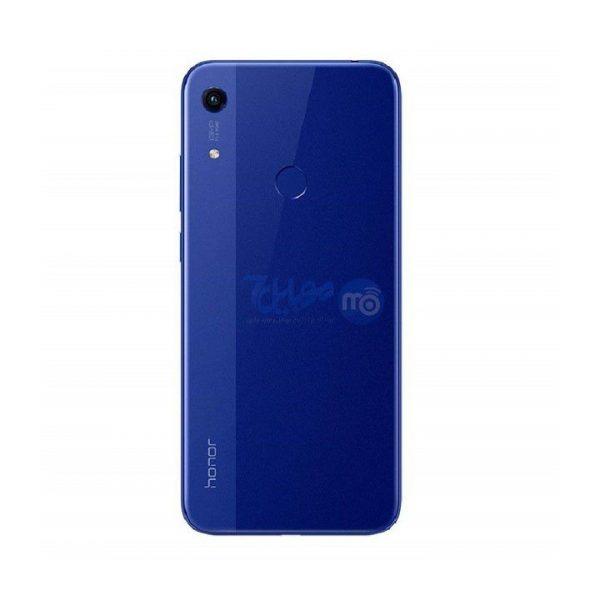 honor 8a 004 600x600 - گوشی موبایل هوآوی مدل Honor 8A ظرفیت 64 گیگابایت