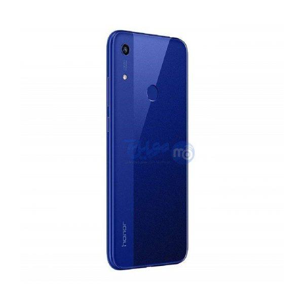 honor 8a 005 600x600 - گوشی موبایل هوآوی مدل Honor 8A ظرفیت 64 گیگابایت