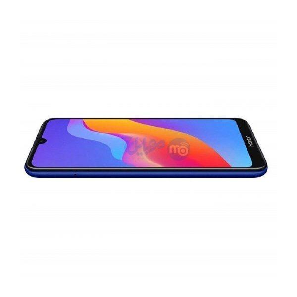 honor 8a 006 600x600 - گوشی موبایل هوآوی مدل Honor 8A ظرفیت 64 گیگابایت