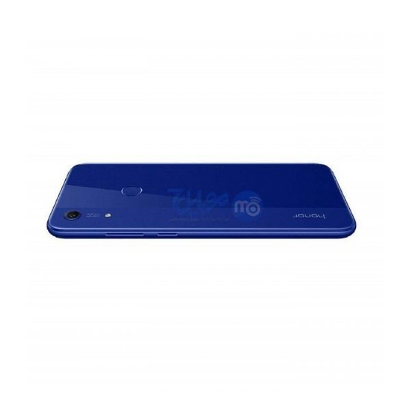 honor 8a 007 600x600 - گوشی موبایل هوآوی مدل Honor 8A ظرفیت 64 گیگابایت