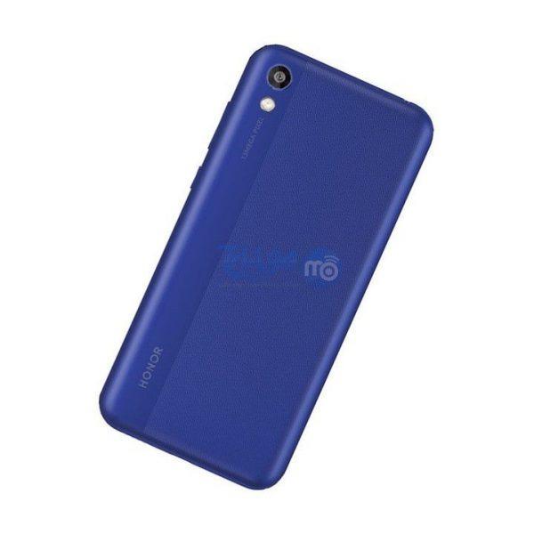 گوشی موبایل هوآوی مدل Honor 8s ظرفیت ۳۲ گیگابایت