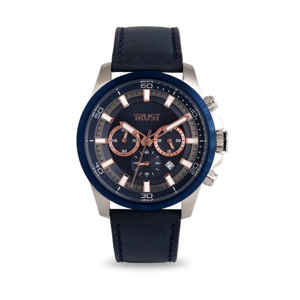 ساعت مچی اورجینال تراست مدلG499HSG