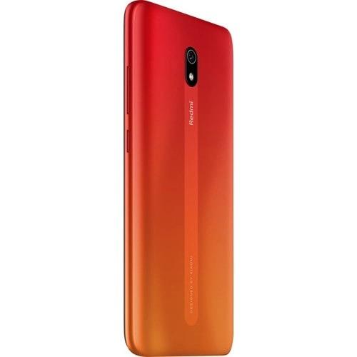 گوشی موبایل شیائومی مدل Redmi 8A ظرفیت ۳۲ گیگابایت (پک و رام گلوبال)