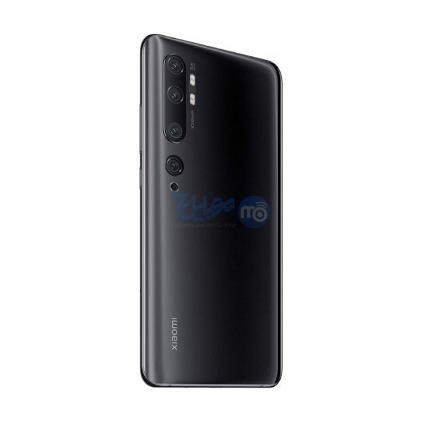 شیائومی مدل Mi Note 10 Pro ظرفیت ۲۵۶ گیگابایت