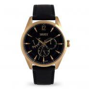 ساعت مچی اورجینال تراست مدل G470BVD