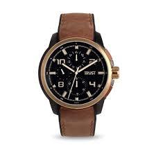 ساعت مچی اورجینال تراست مدل G482FUD