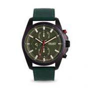 ساعت مچی اورجینال تراست مدل G491DQJ