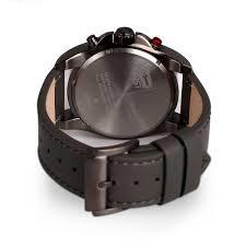 ساعت مچی اورجینال تراست مدل G491IPG