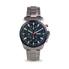 ساعت مچی اورجینال تراست مدل G495HRG