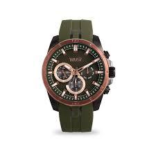 ساعت مچی اورجینال تراست مدل G489IPL