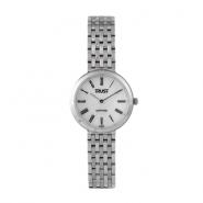 ساعت مچی اورجینال تراست مدل L405-11SSSW