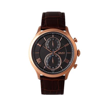 ساعت مچی اورجینال تراست مدل G477CUF