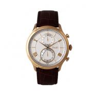 ساعت مچی اورجینال تراست مدل G477BUI