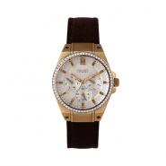 ساعت مچی اورجینال تراست مدل G500CUI