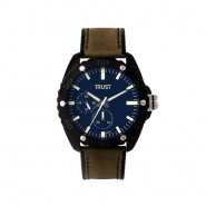 ساعت مچی اورجینال تراست مدل G494DQD