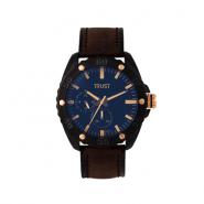ساعت مچی اورجینال تراست مدل G494DUD