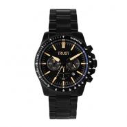 ساعت مچی اورجینال تراست مدل G493FTD