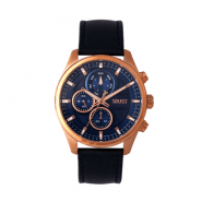 ساعت مچی اورجینال تراست مدل G483CSG