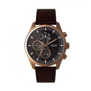 ساعت مچی اورجینال تراست مدل G483IUD