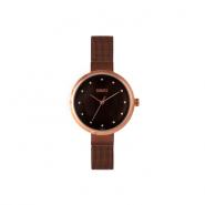 ساعت مچی اورجینال تراست مدل L481CUE