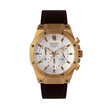 ساعت مچی اورجینال تراست مدل G292-22DSCW
