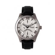 ساعت مچی اورجینال تراست مدل G308HVI