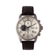 ساعت مچی اورجینال تراست مدل G443AUI