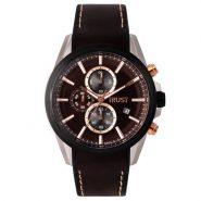 ساعت مچی اورجینال تراست مدل G487OUE