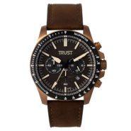 ساعت مچی اورجینال تراست مدل G492IQL