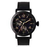 ساعت مچی اورجینال تراست مدل G488DVD