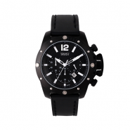 ساعت مچی اورجینال تراست مدل G446DVD