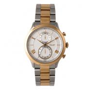 ساعت مچی اورجینال تراست مدل G476MMI