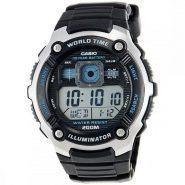 11 3 185x185 - ساعت مچی اورجینال کاسیو مدل AE-2000WD-1AVDF