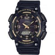 ساعت مچی اورجینال کاسیو مدل AQ-S810W-1A3VDF