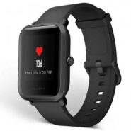 ساعت هوشمند شیائومی مدل (k1 ) Amazfit Bip Lite