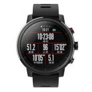 ساعت هوشمند شیائومی مدل (k1 ) Amazfit Stratos
