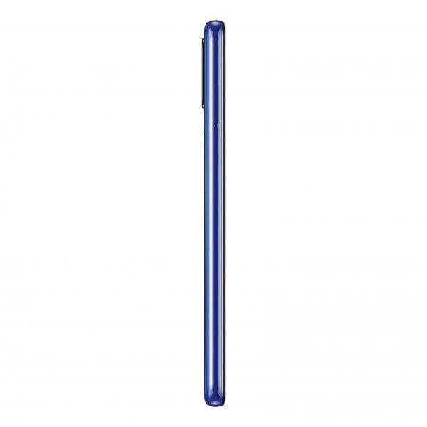 گوشی موبایل سامسونگ Galaxy A21s 64g