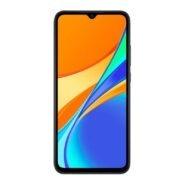 گوشی موبایل شیائومی مدل Redmi 9C ظرفیت ۶۴ گیگابایت (رم ۳ گیگابایت)