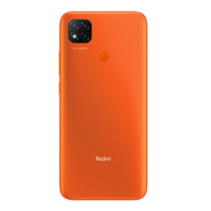 موبایل شیائومی مدل Redmi 9C - گفتنی هایی در باره ی گوشی موبایل شیائومی مدل Redmi 9C