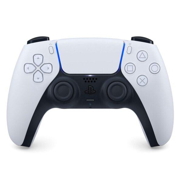 کنسول بازی Sony مدل ( PlayStation 5 ( PS5 ظرفیت 1 ترابایت به همراه درایو