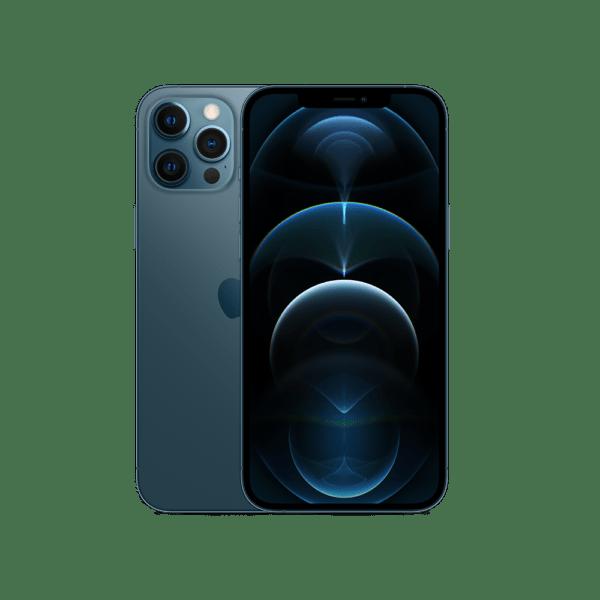 گوشی اپل Iphone 12pro 256g