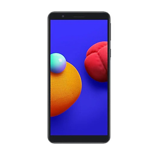 گوشی سامسونگ Galaxy A01 core ظرفیت 32گیگابایت