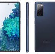 گوشی سامسونگ Galaxy S20 FE ظرفیت 128گیگ رام8
