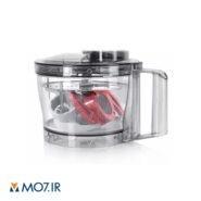 غذاساز بوش مدل MCM3100WGB