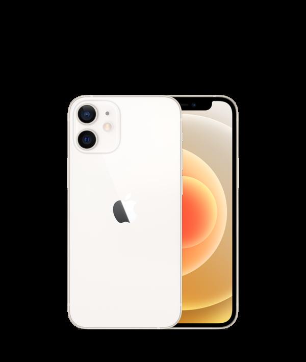 گوشی اپل Iphone 12 mini 128g