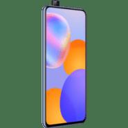 گوشی موبایل هواوی Huawei Y9a ظرفیت 128 گیگابایت رم 8GB