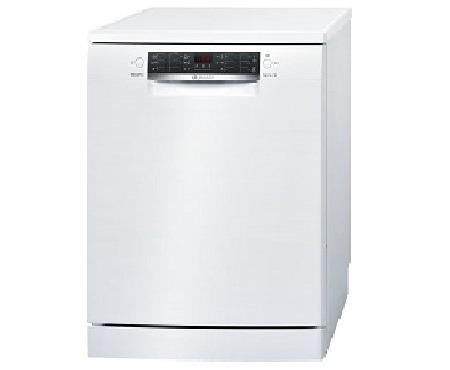 ماشین ظرفشویی بوش مدل SMS46KW01E
