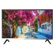 تلویزیون ال ای دی هوشمند جنرال مدل GI-55D1280S سایز 55 اینچ