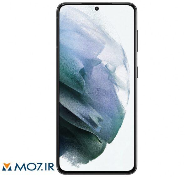 موبایل سامسونگ Galaxy S21 plus 5G ظرفیت ۱۲۸ گیگابایت